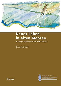 Cover: https://exlibris.azureedge.net/covers/9783/2580/7780/2/9783258077802xl.jpg