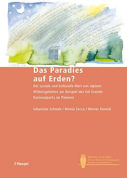 Cover: https://exlibris.azureedge.net/covers/9783/2580/7781/9/9783258077819xl.jpg