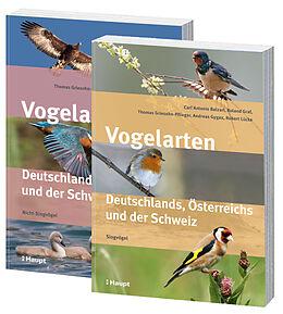 Cover: https://exlibris.azureedge.net/covers/9783/2580/7802/1/9783258078021xl.jpg