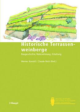 Cover: https://exlibris.azureedge.net/covers/9783/2580/7806/9/9783258078069xl.jpg