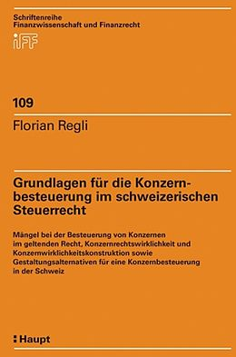 Cover: https://exlibris.azureedge.net/covers/9783/2580/7836/6/9783258078366xl.jpg