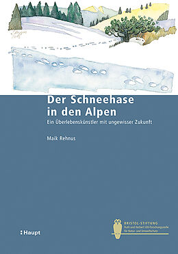 Cover: https://exlibris.azureedge.net/covers/9783/2580/7846/5/9783258078465xl.jpg