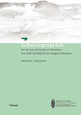 Cover: https://exlibris.azureedge.net/covers/9783/2580/7861/8/9783258078618xl.jpg