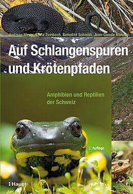 Cover: https://exlibris.azureedge.net/covers/9783/2580/7874/8/9783258078748xl.jpg