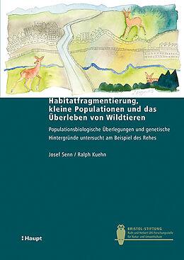 Cover: https://exlibris.azureedge.net/covers/9783/2580/7889/2/9783258078892xl.jpg