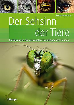 Cover: https://exlibris.azureedge.net/covers/9783/2580/7913/4/9783258079134xl.jpg