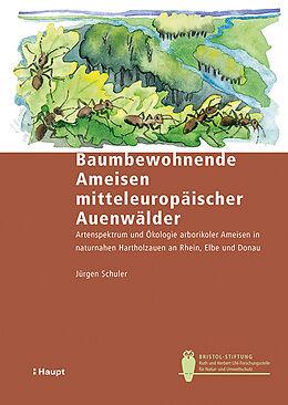 Cover: https://exlibris.azureedge.net/covers/9783/2580/7916/5/9783258079165xl.jpg
