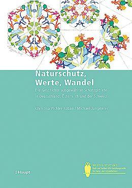 Cover: https://exlibris.azureedge.net/covers/9783/2580/7942/4/9783258079424xl.jpg