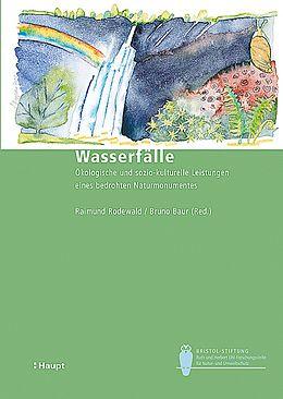 Cover: https://exlibris.azureedge.net/covers/9783/2580/7949/3/9783258079493xl.jpg
