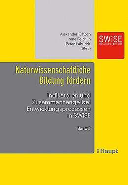 Cover: https://exlibris.azureedge.net/covers/9783/2580/7966/0/9783258079660xl.jpg
