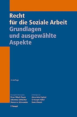 Cover: https://exlibris.azureedge.net/covers/9783/2580/7969/1/9783258079691xl.jpg