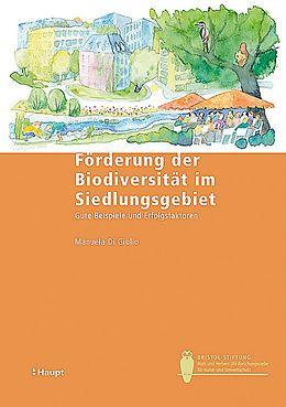 Cover: https://exlibris.azureedge.net/covers/9783/2580/7994/3/9783258079943xl.jpg