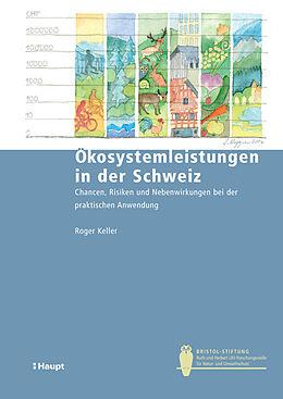 Cover: https://exlibris.azureedge.net/covers/9783/2580/8006/2/9783258080062xl.jpg