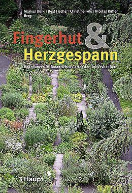 Cover: https://exlibris.azureedge.net/covers/9783/2580/8011/6/9783258080116xl.jpg