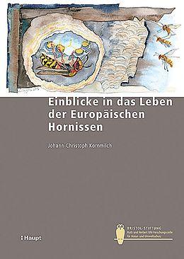 Cover: https://exlibris.azureedge.net/covers/9783/2580/8014/7/9783258080147xl.jpg