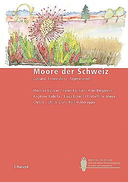 Cover: https://exlibris.azureedge.net/covers/9783/2580/8031/4/9783258080314xl.jpg