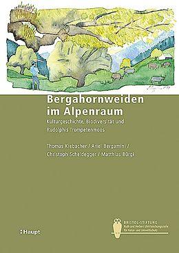 Cover: https://exlibris.azureedge.net/covers/9783/2580/8055/0/9783258080550xl.jpg