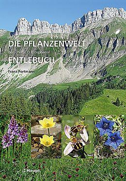 Cover: https://exlibris.azureedge.net/covers/9783/2580/8080/2/9783258080802xl.jpg