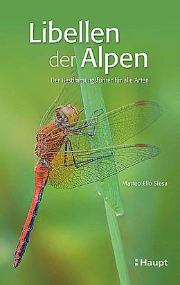 Cover: https://exlibris.azureedge.net/covers/9783/2580/8097/0/9783258080970xl.jpg