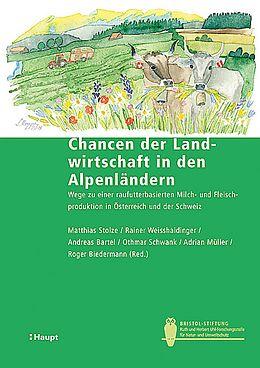 Cover: https://exlibris.azureedge.net/covers/9783/2580/8099/4/9783258080994xl.jpg