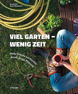 Cover: https://exlibris.azureedge.net/covers/9783/2580/8106/9/9783258081069xl.jpg