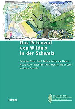 Cover: https://exlibris.azureedge.net/covers/9783/2580/8112/0/9783258081120xl.jpg