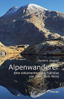 Cover: https://exlibris.azureedge.net/covers/9783/2580/8122/9/9783258081229xl.jpg