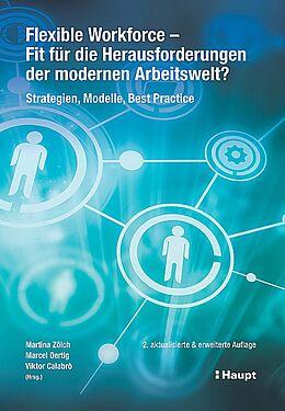 Cover: https://exlibris.azureedge.net/covers/9783/2580/8126/7/9783258081267xl.jpg