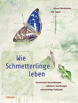 Cover: https://exlibris.azureedge.net/covers/9783/2580/8143/4/9783258081434xl.jpg