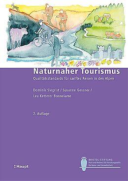 Cover: https://exlibris.azureedge.net/covers/9783/2580/8147/2/9783258081472xl.jpg