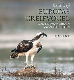 Cover: https://exlibris.azureedge.net/covers/9783/2580/8153/3/9783258081533xl.jpg