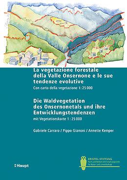 Cover: https://exlibris.azureedge.net/covers/9783/2580/8160/1/9783258081601xl.jpg