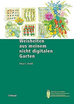 Cover: https://exlibris.azureedge.net/covers/9783/2580/8161/8/9783258081618xl.jpg