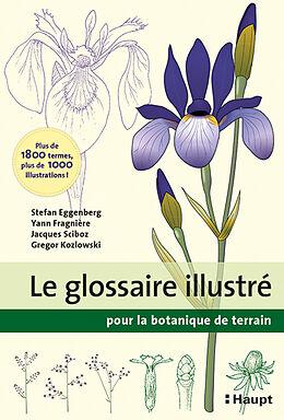 Cover: https://exlibris.azureedge.net/covers/9783/2580/8176/2/9783258081762xl.jpg