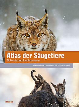 Cover: https://exlibris.azureedge.net/covers/9783/2580/8178/6/9783258081786xl.jpg