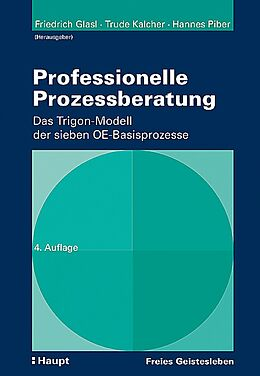 Cover: https://exlibris.azureedge.net/covers/9783/2580/8190/8/9783258081908xl.jpg