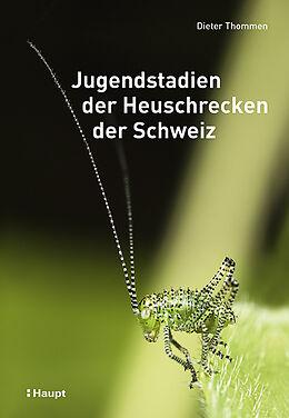 Cover: https://exlibris.azureedge.net/covers/9783/2580/8209/7/9783258082097xl.jpg