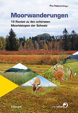 Cover: https://exlibris.azureedge.net/covers/9783/2580/8242/4/9783258082424xl.jpg