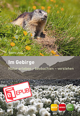 Cover: https://exlibris.azureedge.net/covers/9783/2584/7674/2/9783258476742xl.jpg