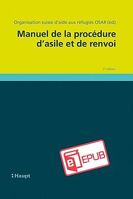 Cover: https://exlibris.azureedge.net/covers/9783/2584/7773/2/9783258477732xl.jpg