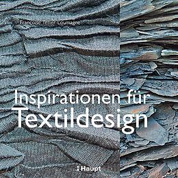 Cover: https://exlibris.azureedge.net/covers/9783/2586/0017/8/9783258600178xl.jpg