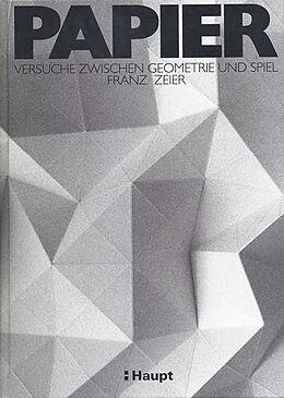 Cover: https://exlibris.azureedge.net/covers/9783/2586/0095/6/9783258600956xl.jpg