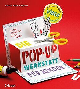 Cover: https://exlibris.azureedge.net/covers/9783/2586/0139/7/9783258601397xl.jpg
