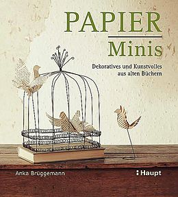 Cover: https://exlibris.azureedge.net/covers/9783/2586/0166/3/9783258601663xl.jpg