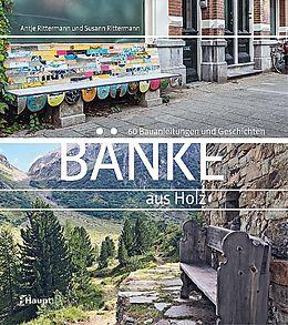 Cover: https://exlibris.azureedge.net/covers/9783/2586/0199/1/9783258601991xl.jpg