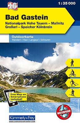 Cover: https://exlibris.azureedge.net/covers/9783/2590/0735/8/9783259007358xl.jpg