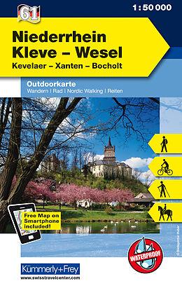 Cover: https://exlibris.azureedge.net/covers/9783/2590/0746/4/9783259007464xl.jpg