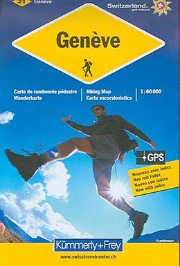 Cover: https://exlibris.azureedge.net/covers/9783/2590/0876/8/9783259008768xl.jpg