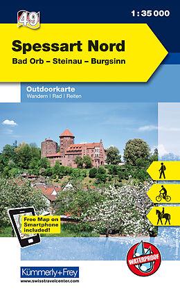 Cover: https://exlibris.azureedge.net/covers/9783/2590/0943/7/9783259009437xl.jpg