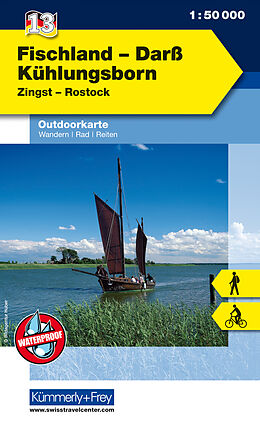 Cover: https://exlibris.azureedge.net/covers/9783/2590/0955/0/9783259009550xl.jpg